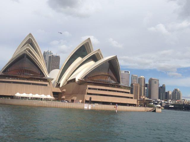 Sydney 2015 - 49 of 134