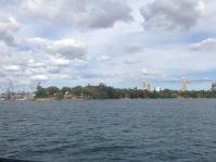Sydney 2015 - 51 of 134