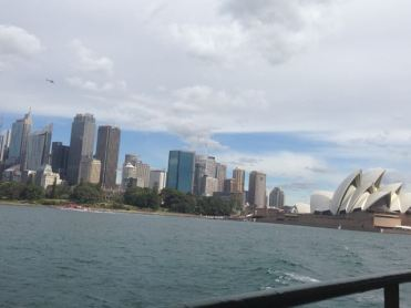 Sydney 2015 - 52 of 134