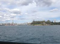 Sydney 2015 - 53 of 134