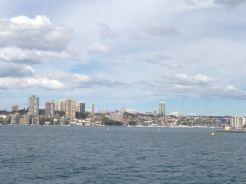 Sydney 2015 - 56 of 134