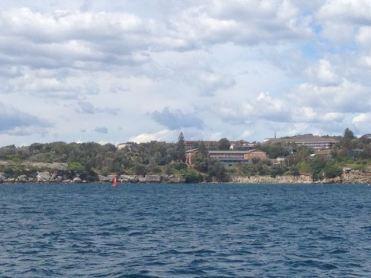 Sydney 2015 - 64 of 134
