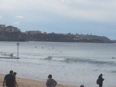 Sydney 2015 - 75 of 134