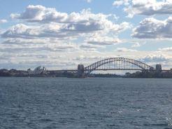Sydney 2015 - 82 of 134