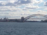 Sydney 2015 - 83 of 134