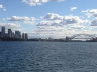 Sydney 2015 - 84 of 134