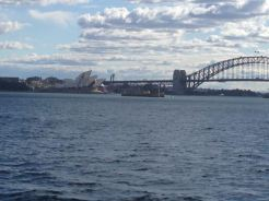 Sydney 2015 - 87 of 134