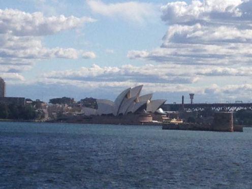 Sydney 2015 - 89 of 134