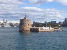 Sydney 2015 - 93 of 134