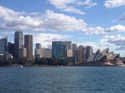 Sydney 2015 - 94 of 134