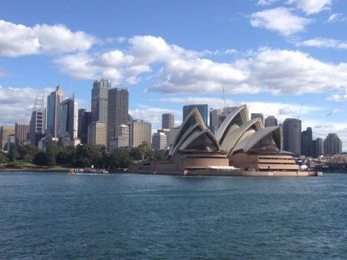 Sydney 2015 - 98 of 134
