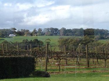 Victoria 2015 - 39 of 148
