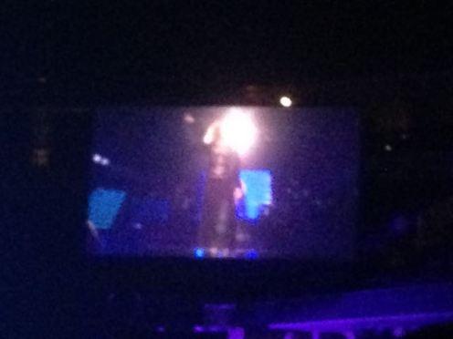 Janet Jackson Unbreakable - 23 of 35
