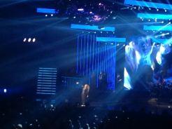 Janet Jackson Unbreakable - 25 of 35