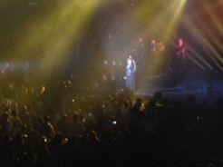 Janet Jackson Unbreakable - 28 of 35