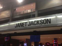 Janet Jackson Unbreakable - 3 of 35