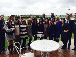 Kentucky Cheer Reunion 2015 - 1 of 39