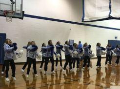 Kentucky Cheer Reunion 2015 - 22 of 39