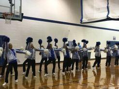 Kentucky Cheer Reunion 2015 - 23 of 39