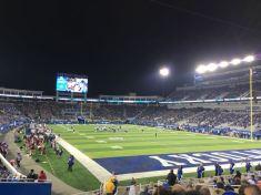Kentucky Cheer Reunion 2015 - 25 of 39