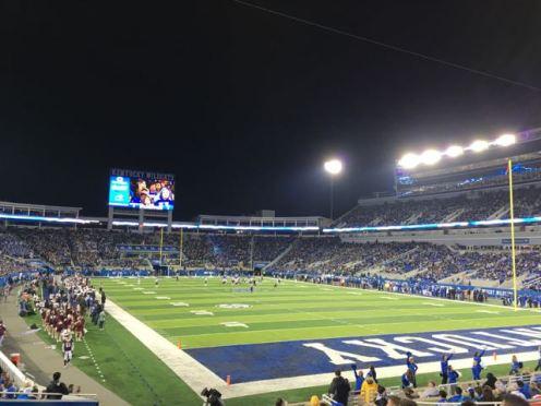 Kentucky Cheer Reunion 2015 - 27 of 39