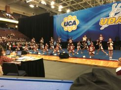 Mid South Regionals 2015 - 198 of 379