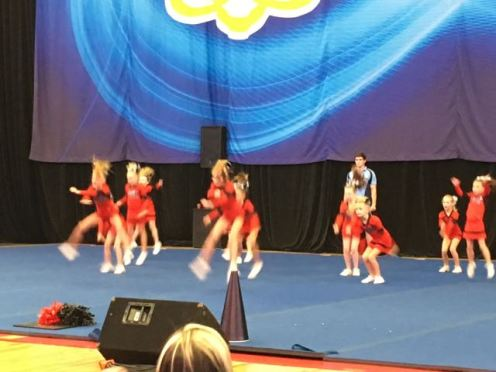 Mid South Regionals 2015 - 292 of 379