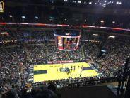 Grizzlies & Spurs 2015 - 1 of 7