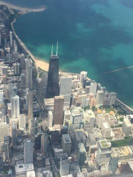 Chicago - 2