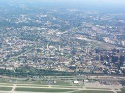 Cleveland - 1