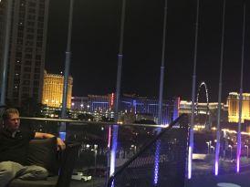 Vegas - 3
