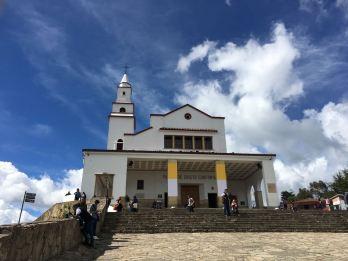 Bogota 2017 - 5