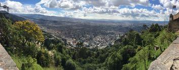 Bogota 2017 - 6