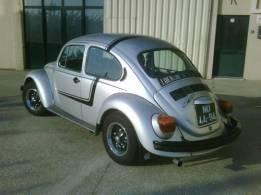 VW SP