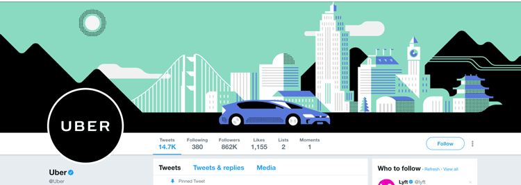 best-twitter-cover-design-in-2017_2