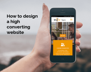 Complete Guide – How to Design and Develop a High Converting WordPress Website in 2018