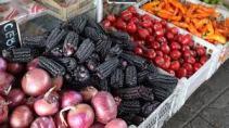 mercado frutas 2
