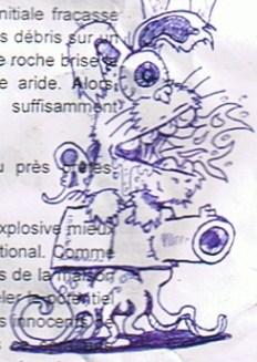 Notes de cours #2