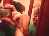 quarto? - Espelho Cotidiano (2006)