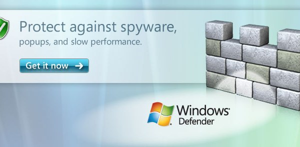 "Microsoft atualiza Windows Defender para ""matar"" Superfish"