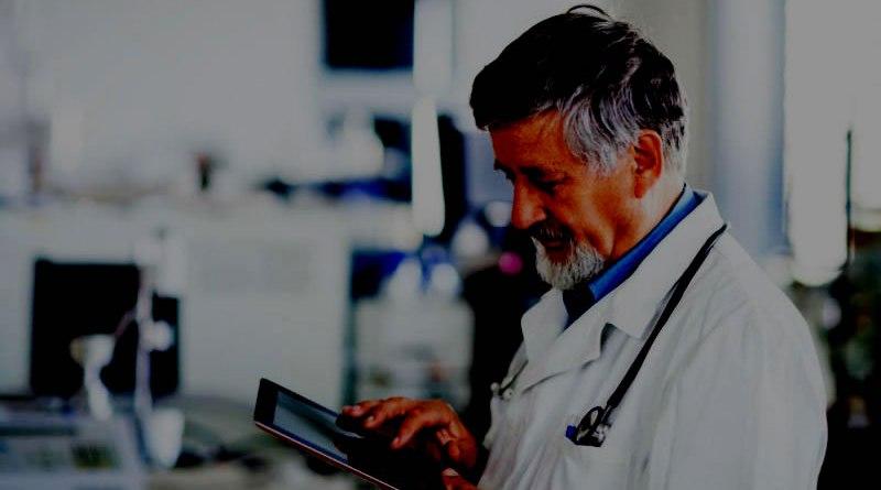 Novos incentivos para a Telemedicina