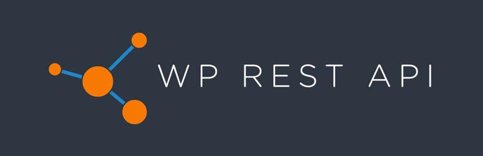 La REST API de WordPress – Introducción 0