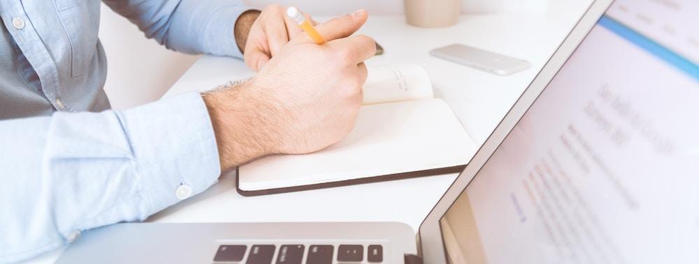 Consigue 1 hora de consultoría WordPress GRATIS 0