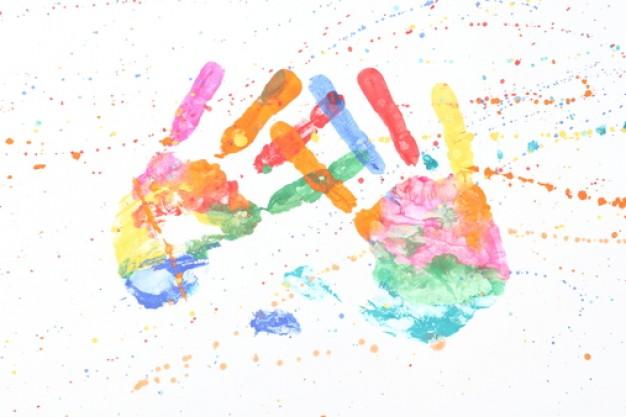 impresion--fotos--mancha--la-pintura_3329112