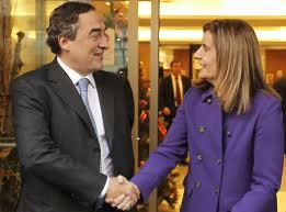 postdigital.es