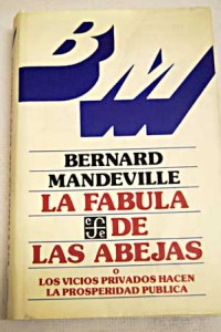 libros-antiguos-alcana.com