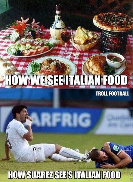 22-italian-food-suarez-bite-memes