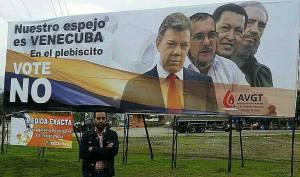 venecuba-billboard