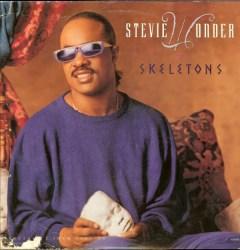 steviewonder-skeletons