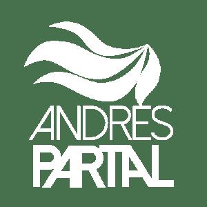 Andrés Partal